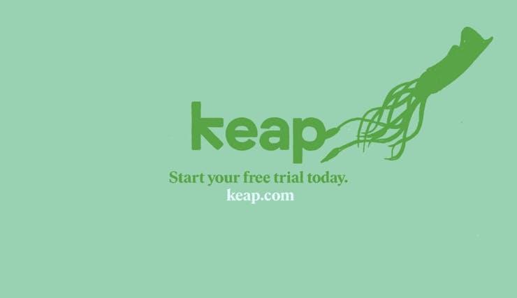 Keap Campaign 4 png