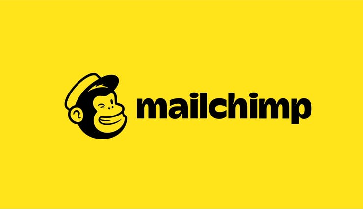 Mailchimp 4